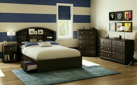 bedroom themes for men modern and cool mens bedroom ideas for you