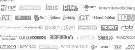 Musterbrief Beschwerde Kabel Deutschland Beschwerden Und Reklamationen Sofort Ver 246 Ffentlichen