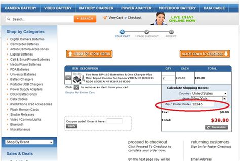 Billing Zip Code For Visa Gift Card - what is a zip code on debit card infocard co