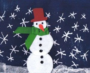 christmas card craft ks2 17 best artworks ks1 ks2 images on cards pieces and