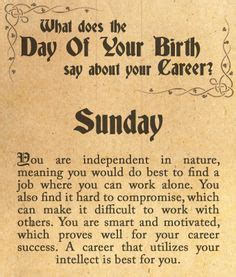 born hard meaning 1000 images about born on sunday on pinterest day of