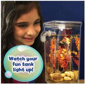 Pembersih Akuarium Otomatis aquarium mini unik otomatis ganti air harga jual