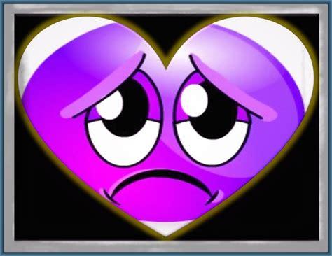 imagenes de amor para gente triste imagenes para gente triste archivos fotos de tristeza