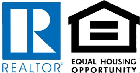 How To Become A Realator berta real estate real estate