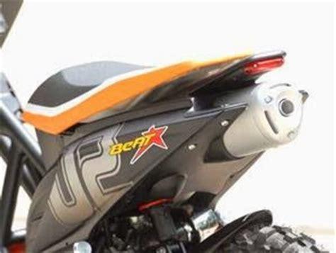 Tas Tangki Motor Cb150r modifikasi motor honda beat trail modifikasi honda