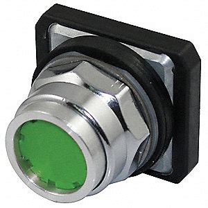 Push Button Type Tbf 251 dayton push button 30mm momentary etdguard gr 30g332