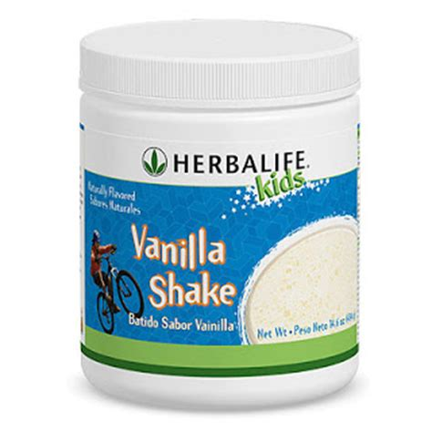 Tls 7 Day Detox Reviews by Shake It Weight Loss Program Protein Shake 90 Day Challenge
