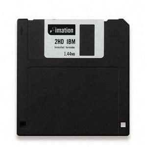 floppy disk computer hardware blog