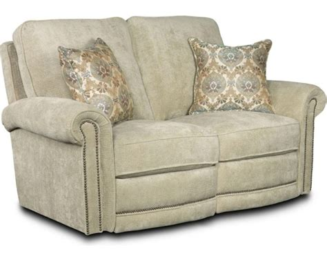 lazy boy sofa and loveseat 25 best ideas about double recliner loveseat on pinterest