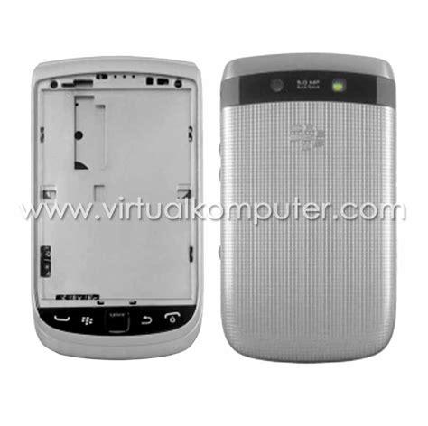areahp casing blackberry torch 9810 fullset