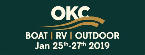 boat shop okc okc boat rv outdoor show home facebook