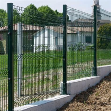 rete da giardino per cani recinzione in rete per giardini e recinti per animali