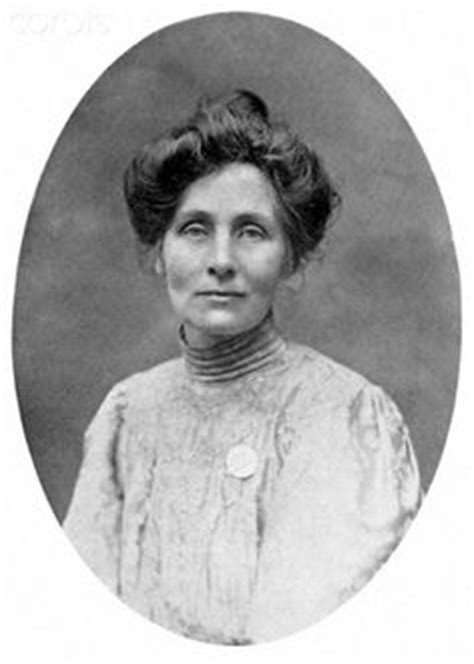 hairstyles for sufferattes 1000 images about emmeline pankhurst on pinterest