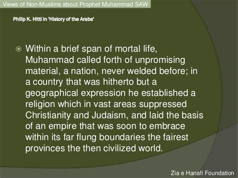 short biography of muhammad saw prophetmuhammadsaw 120918220256 phpapp01