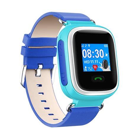 Uwatch Tinz Clr Jam Tangan Gps Tracker Untuk Anak Remaja Color jual uwatch tinz clr gps tracker for or