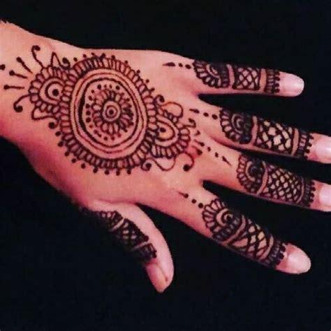 henna tattoo frankfurt zeil s henna home