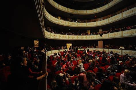 entradas teatro principal ourense a moti pechou con algo m 225 is de 3 500 entradas vendidas nas