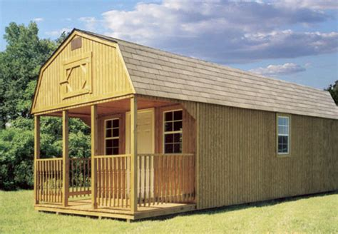 Rent To Own Sheds In Pa by Durabuilt Llc Portable Wood Buildings And Agricultural