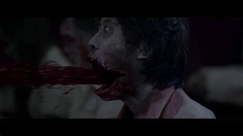 film horror sub indonesia midnight university trailer thai movie horror