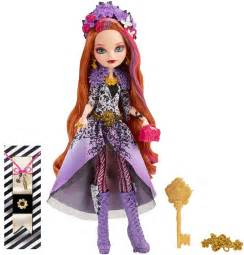 high dolls pictures after high unsprung o hair doll buy me