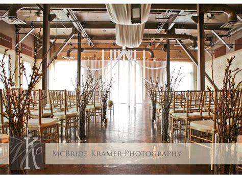 Wedding Venues Salt Lake City by Pierpont Place Salt Lake City Ut Wedding Venue