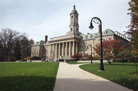 Penn Academic Calendar Calendar Penn State Calendar Template 2016