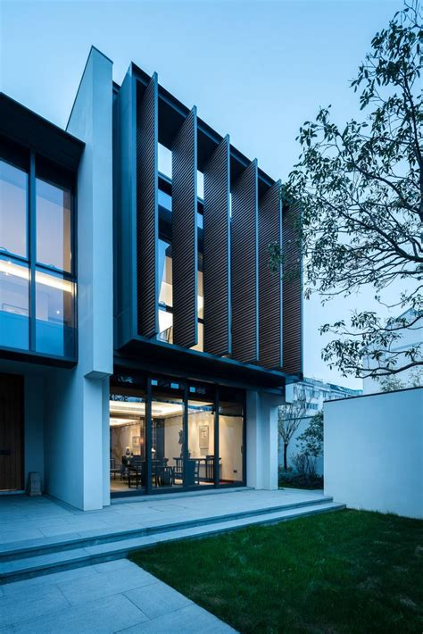 contemporary architectural design at seth navarrette house 74 best modern houses images on pinterest modern houses