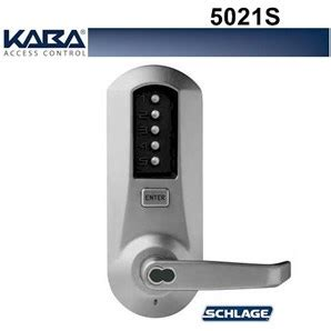 5021s 26d Simplex Pushbutton Lock Schlage Taylor Security Lock Kaba Simplex 5000 Template