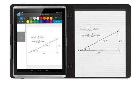 Spesifikasi Tablet Android Termurah harga samsung galaxy tab pro spesifikasi tablet android