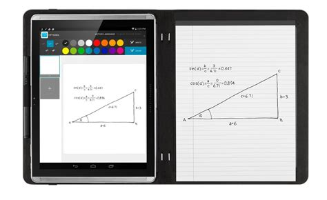 Tablet Dibawah 1 Juta Ram 2 Gb harga samsung galaxy tab pro spesifikasi tablet android