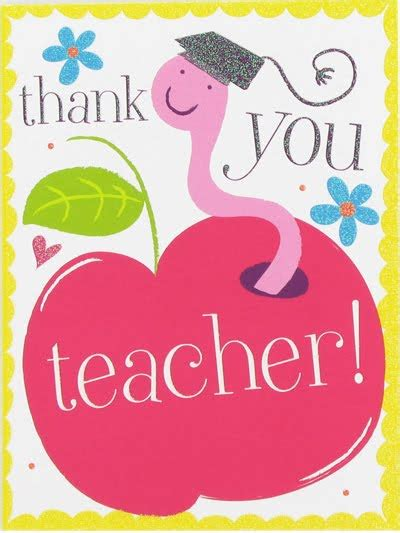 thank you cards template for teachers print pattern cards thankyou