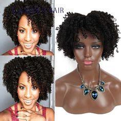 Hair Style Photos For Pixie Bob Breeders by The Oscars Was Basically A Caign For Hair