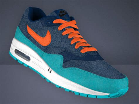 design contest nike sneaker news nike air max 1 id design contest finalists