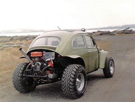vw baja buggy baja bug volkswagen pinterest baja bug dune and