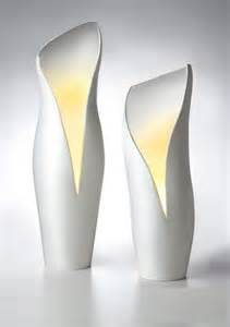 designer vasen 17 best ideas about ceramic light on light
