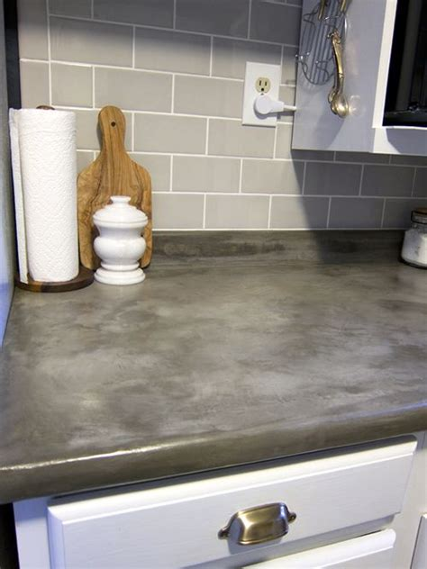 resurfacing bathroom countertops diy countertops laminate countertops and feathers on pinterest