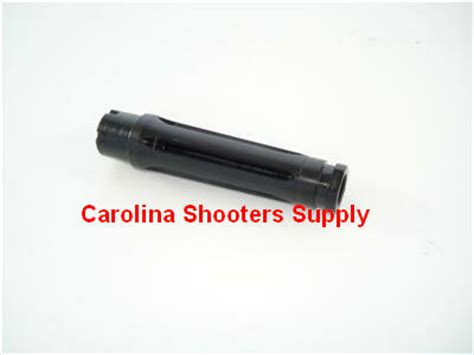 carolina shooters supply vepr handguard carolina shooters supply vepr handguard ak47 tabuk flash