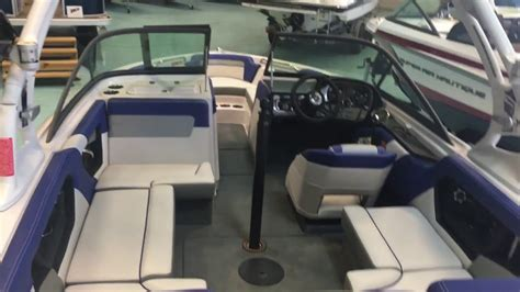 boats for sale lake murray sc 2015 200 sport nautique boat for sale lake murray new boat