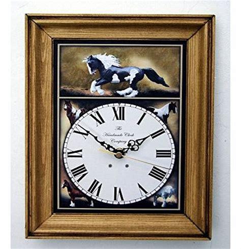 Handmade Clocks Uk - the handmade clock company cob clock