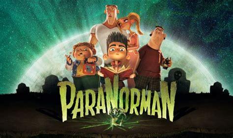 film disney ultimi anni paranorman 233 assustadoramente divertido ambrosia