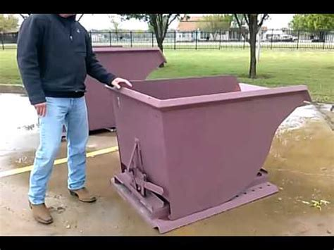 new design criteria for hoppers and bins walk through self dumping hopper self dumping equipment