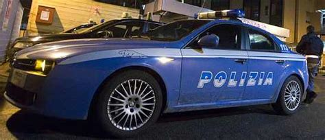 questura salerno permesso di soggiorno polizia di stato questure sul web salerno