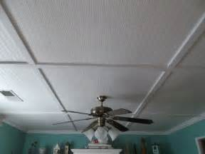 Exterior Ceiling Planks Beadboard Ceiling Planks Interior Exterior Homie Best