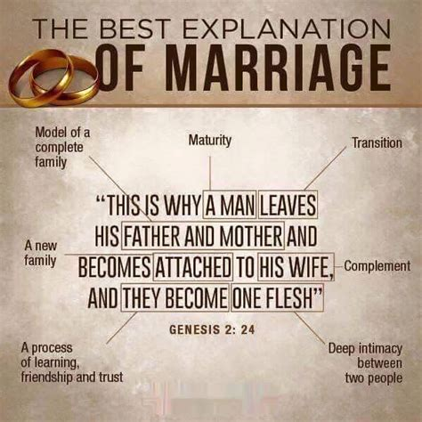 Couples Retreat Meme - marriage explained wife and mom stuff pinterest