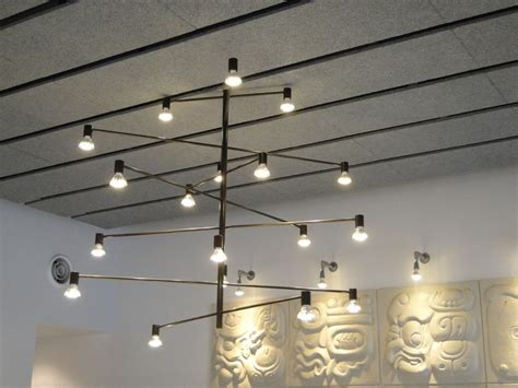 tectum ceiling panels 1000 ideas about ceiling panels on coffered