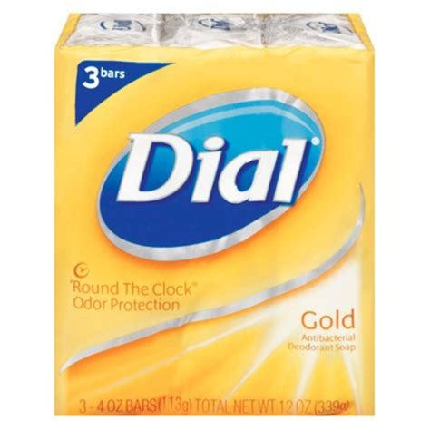 free dial bar soap at walmart