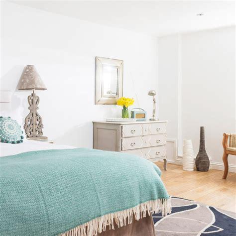 island bedroom island luxury self catering accommodation in cornwall