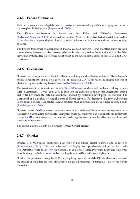 digital dissertation digital libraraies dissertation pdfeports585 web fc2