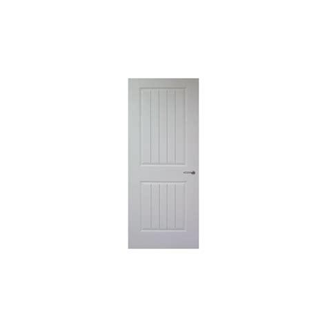 Bunnings Interior Doors Hume Doors Alpine Smooth Interior Door 1980x760x35mm Bunnings Warehouse