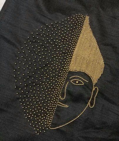 beadwork on kurti image result for bead work kurti bead and pearl